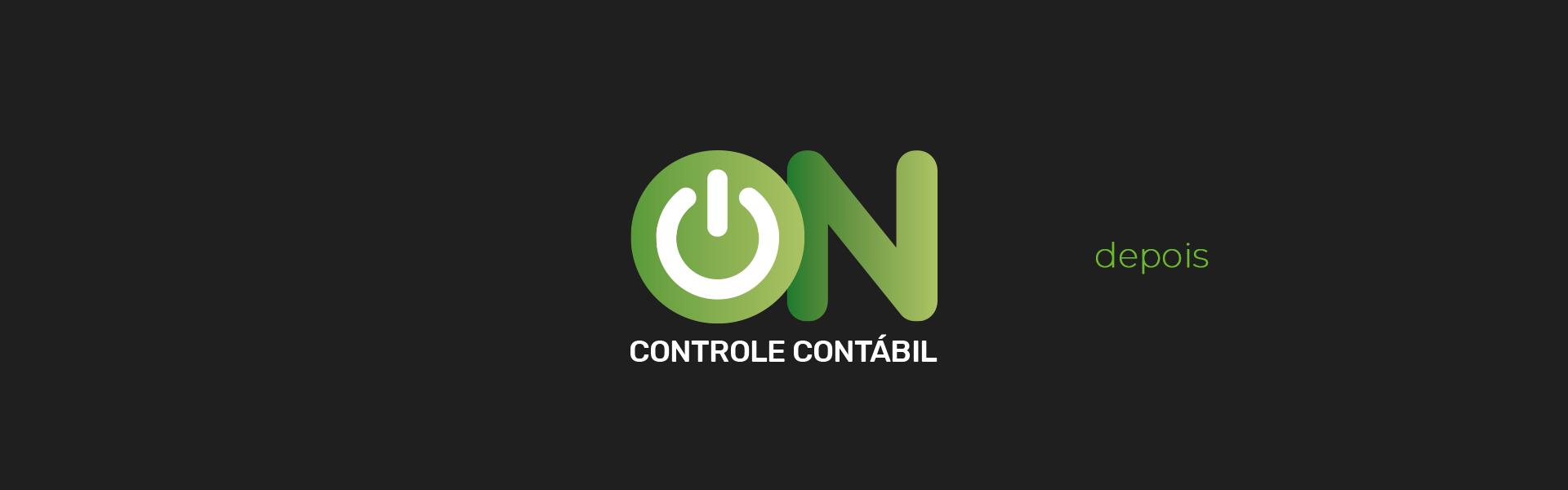 On Controle Contábil